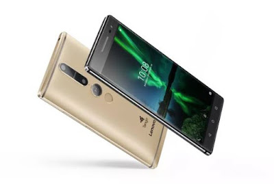 Lenovo Phab 2 Pro Price, Specs and Availability in the Philippines