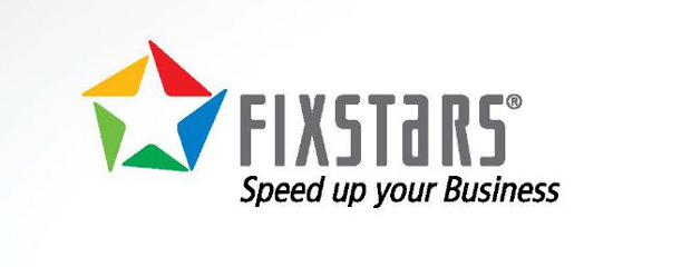 Fixstars, 3TB SSD, 3TB SATA, SSD, world's largest SSD, SSDstorage,