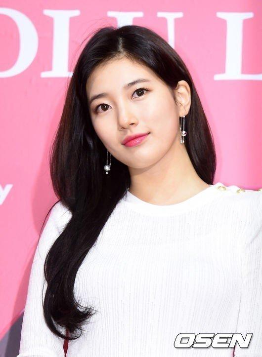 Bae Suzy Miss A Model de actor Gangnam District, actor, abdomen, Undergarment activ png | PNGEgg