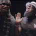 NEW SONG | Timaya  ft. Rudeboy (P-Square) – Dance | DOWNLOAD Mp4 VIDEO