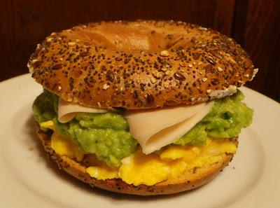 https://sandyskitchendreams1.blogspot.de/p/avocado-bagel.html