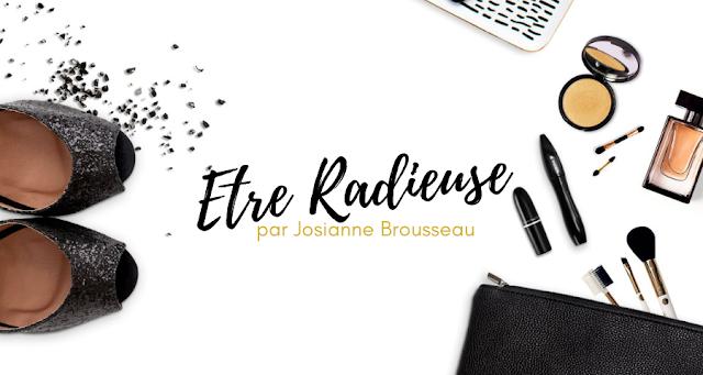 Etre Radieuse fera un back to basic en 2019