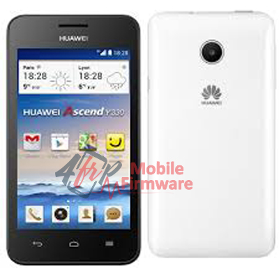 Download Huawei y330 firmware