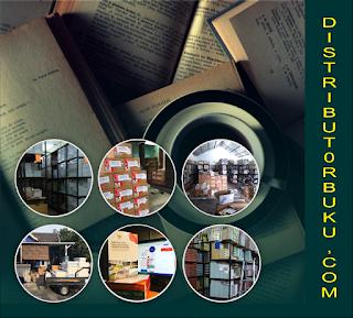 Daftar Buku Lengkap Penerbit STIKES Kusuma Husada Surakarta
