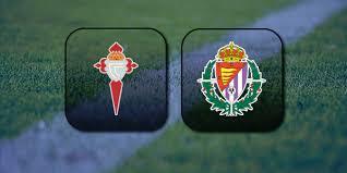 Prediksi La Liga Spanyol Villarreal vs Valladolid 30 September 2018 Pukul 21.15 WIB