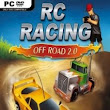 Download RC Racing Off Road 2.0 Full Version Free | Download Free Games For Pc Full Version