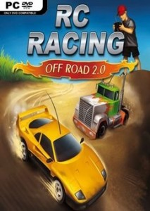 Download RC Racing Off Road 2.0 Full Version Free