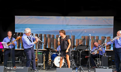 Jazz by the Sea 2014