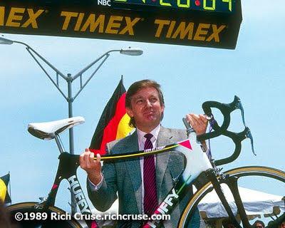 http://www.n-tv.de/sport/Trumps-vergessenes-Radsport-Abenteuer-article19701924.html