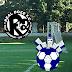 Cruzeiro da Morada pede afastamento do Real Doze da Série A de Jundiaí. Entenda o caso