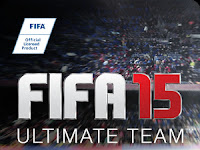 FIFA 15 Ultimate Team Apk Mod v1.7.0