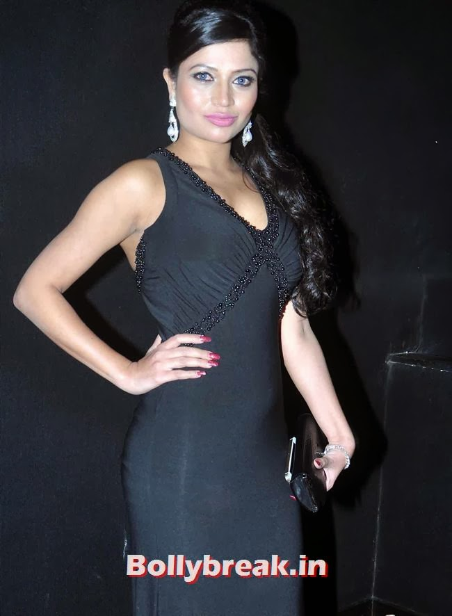 Kamasutra 3D Movie Trailer Launch - 5 Pics-5388