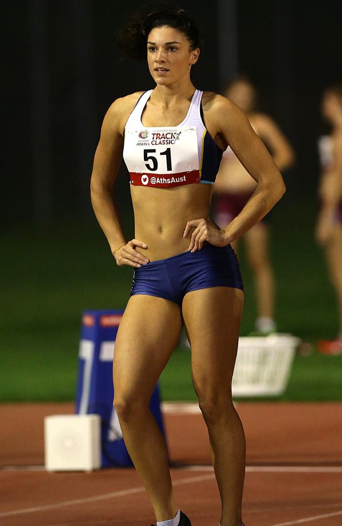 michelle jenneke sexy australian hurdler 02
