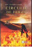 http://www.livrosdanatyrangel.com.br/2016/11/resenha-circulo-de-fogo-elysanna-louzada.html