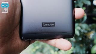 atau yang di Indonesia dinamakan Lenovo P Review Lenovo P2 Indonesia, Monster yang Terlupakan