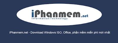 Download phần mềm miễn phí cùng windows, office - hình 2
