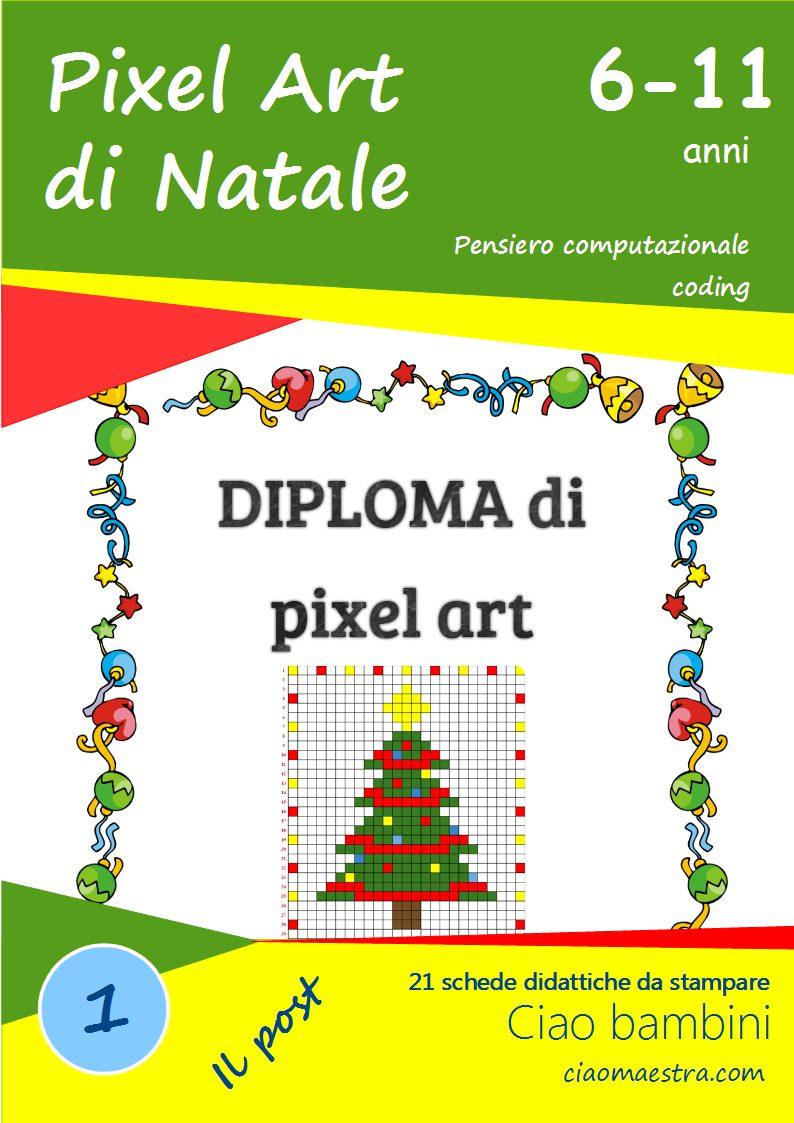 Ciao Bambini Ciao Maestra Gli Ebook
