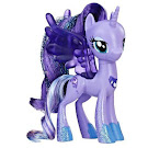 My Little Pony Princess Parade Princess Luna Brushable Pony