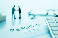 4 Best Resume Tips for Fresher Graduates / Engineers