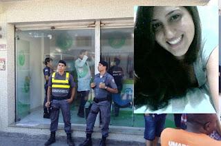 http://vnoticia.com.br/noticia/1723-preso-suspeito-de-matar-sanjoanense-em-lavanderia-em-vila-velha-es
