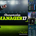 Championship Manager 17 v1.3.1.807 Apk Mod [Money]