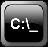 Daftar Kode Command Prompt CMD.EXE