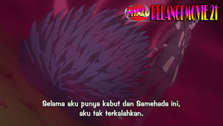 Boruto-Episode-31-Subtitle-Indonesia