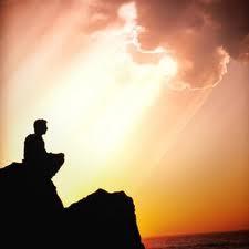 A vida é um eterno aprendizado. É certo 9c34e1c44027