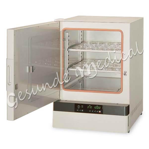 distributor lemari inkubator pemanas