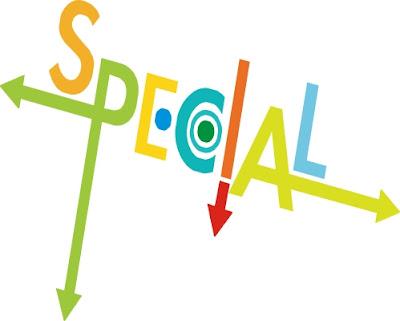 Download Suara Walet Spesial 8 Jenis Suara Inap Super PRO