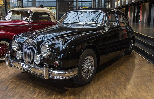 Best 14 Download Black Jaguar Car Hd Wallpapers Hot Wallpaper