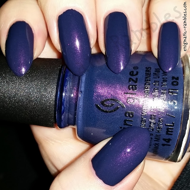 Swatch-China-Glaze-Sleeping-Under-The-Stars