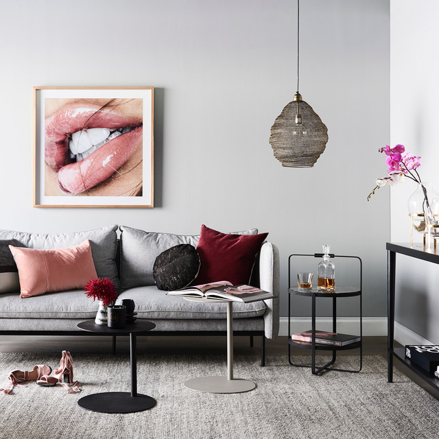 Universal Design Bedroom Black And Burgundy Bedroom Ideas Bedroom Ideas Copper Valentines Day Bedroom Decorating Ideas: T.D.C: New Collections By Nathan + Jac