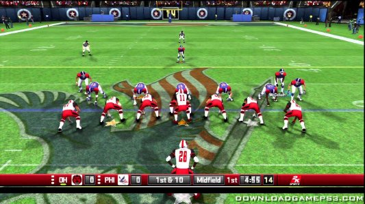 All pro football 2k8 download game ps3 ps4 rpcs3 pc free.