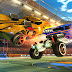 All New Content Drops For Rocket League