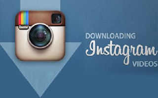 Aplikasi Download Video Instagram berikut ini  Aplikasi Download Video Instagram
