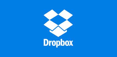 Download Dropbox Installer for Windows