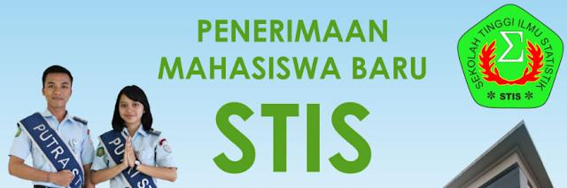 USM STIS