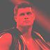 Cody Rhodes - WWE