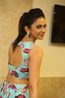 Rakul Preet Singh Latest Glamorous Photos HeyAndhra.com