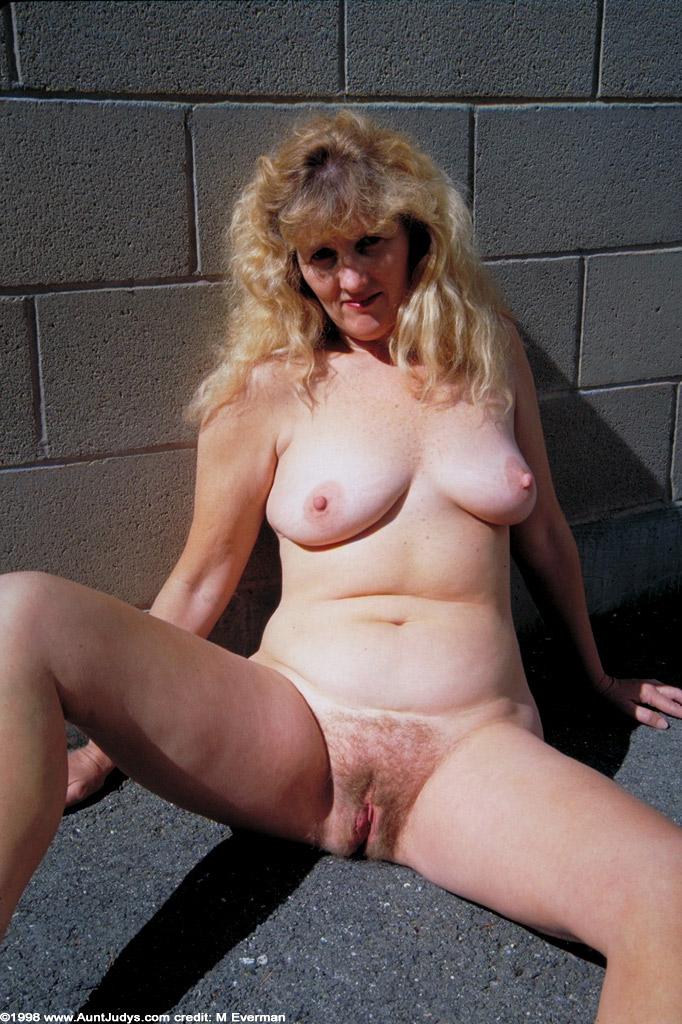 Naked keyshia cole
