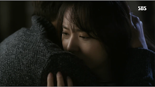My lovely girl episode 14 full : Video de one piece pirate