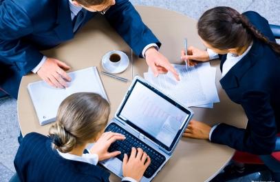 договор об учреждении акционерного общества образец 2015