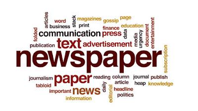 Gossip Journalism