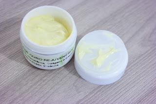 máscara facial, rejuvenescedoras, clareadores, hidratantes, calmante, limpeza de pele, ácido hialurônico, vitamina c
