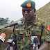 95 Percent of Nigerian Soldiers Deployed For 2019 General Elections - Army