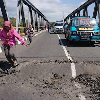 donasi korban gempa lombok ntb