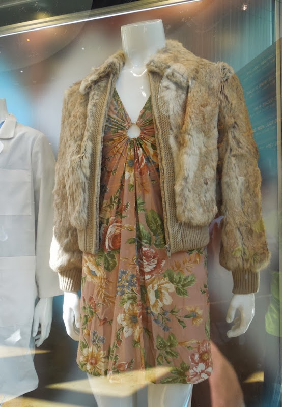 Jared Leto Dallas Buyers Club movie costume