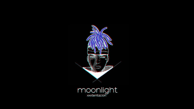 XXXtentacion - Moonlight MP3 & MP4