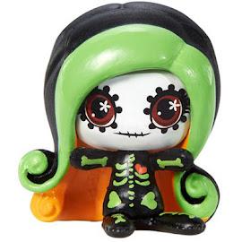 MH Halloween Ghouls II Skelita Calaveras Mini Figure